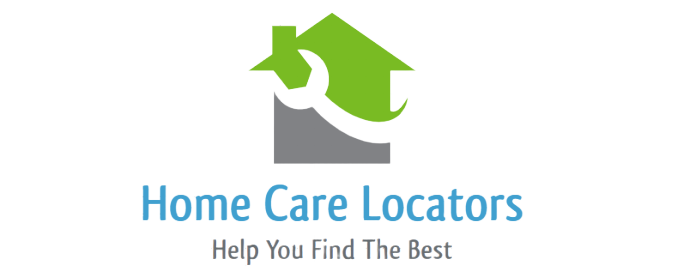Home Care Locators | Home Air Guide