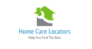 Home-Care-Locators